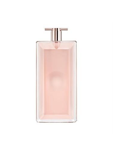 Lancome Idole Edp 100 Ml Kadın Parfümü Renksiz